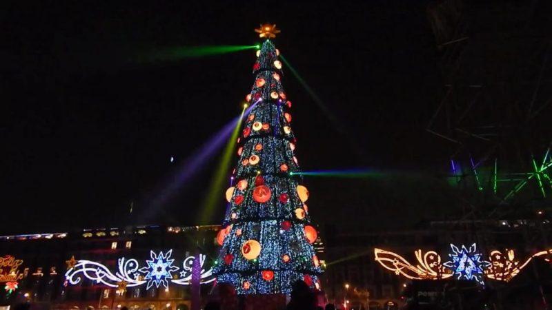 Descubre los árboles de navidad más impresionantes del mundo de años anteriores - descubre-los-arboles-de-navidad-mas-impresionantes-del-mundo-de-ancc83os-anteriores-christmas-tree-christmas-decor-christmas-navidad-decoraciones-de-navidad-arbol-de-navidad-ideas-10