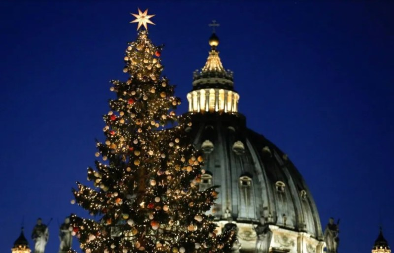 Descubre los árboles de navidad más impresionantes del mundo de años anteriores - descubre-los-arboles-de-navidad-mas-impresionantes-del-mundo-de-ancc83os-anteriores-christmas-tree-christmas-decor-christmas-navidad-decoraciones-de-navidad-arbol-de-navidad-ideas-11