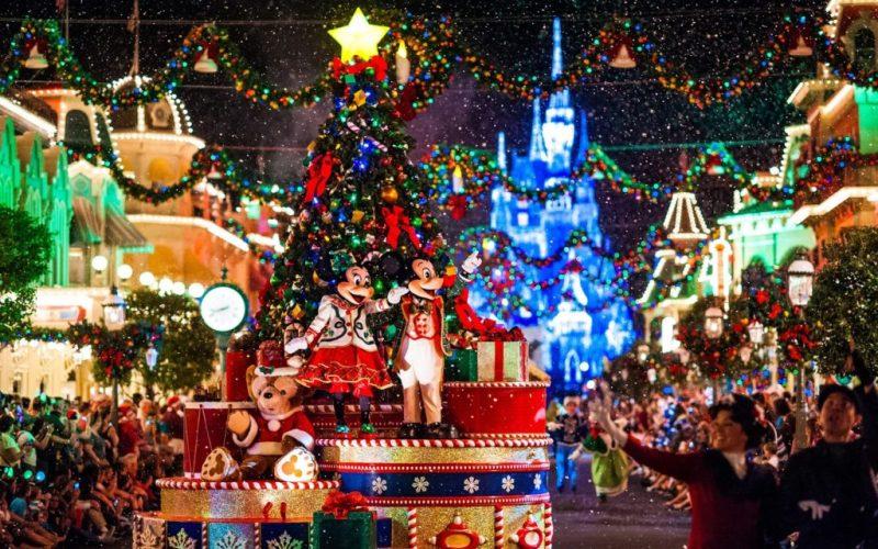 Descubre los árboles de navidad más impresionantes del mundo de años anteriores - descubre-los-arboles-de-navidad-mas-impresionantes-del-mundo-de-ancc83os-anteriores-christmas-tree-christmas-decor-christmas-navidad-decoraciones-de-navidad-arbol-de-navidad-ideas-3