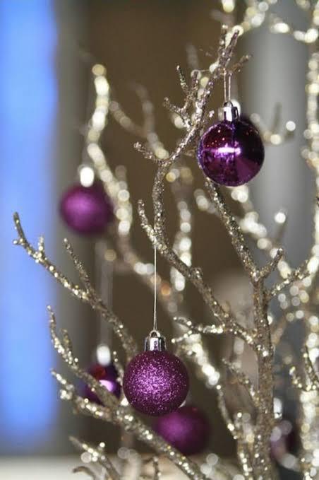 Alternativas de árboles de Navidad para esta temporada - image0