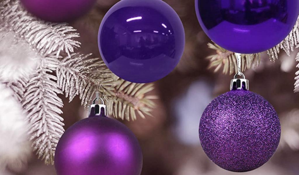 Pinta tu Navidad del #HOTcolor de la temporada - image5