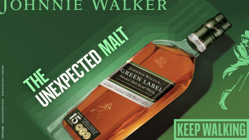 Los mejores regalos personalizados para esta temporada - jw-mgshopper-malt-green-3