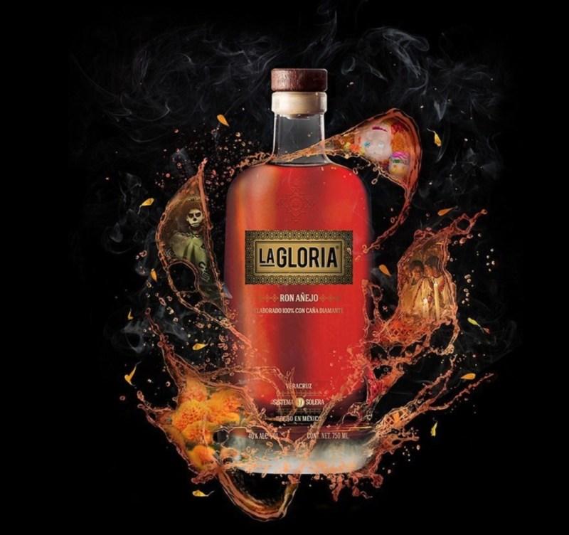 La Gloria, el ron con más de 50 años de tradición azucarera - la-gloria-el-ron-con-mas-de-50-ancc83os-de-tradicion-azucarera-google-ron-la-gloria-destilados-ron-tequila-drink-foodie-coctel-4