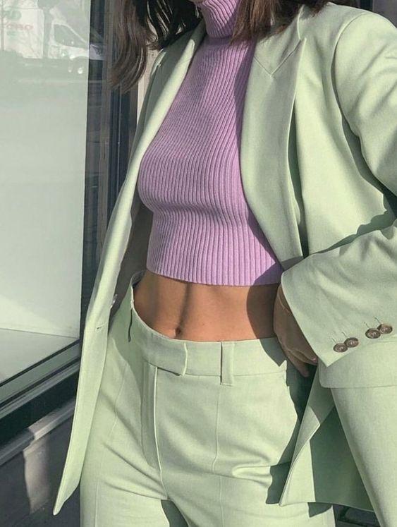 10 fashion trends para el 2021 - pastel-tones