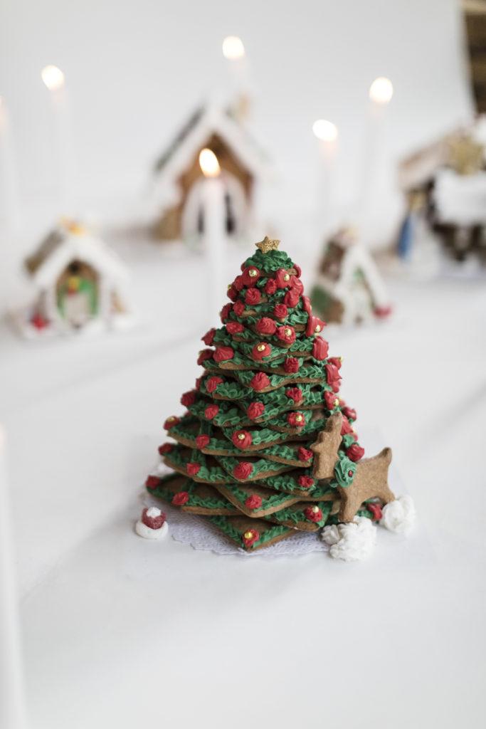 Didi's Factory, un momento delicioso para esta Navidad - sgn-canatsa-rosa-navidad-148