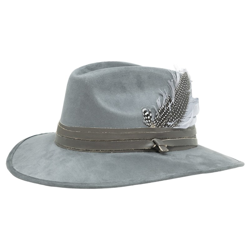 Wish list para viajeros - sombrero-mayaboka-tuluminati-wishlist-para-viajeros