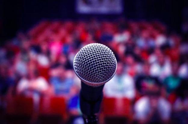 TED Talks para comenzar el 2021 con motivación - TED Talks PORTADA