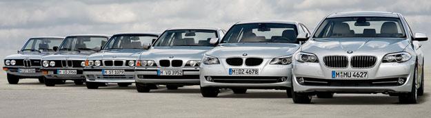 ¿Conoces la pronunciación correcta de BMW? - 0_26162418571