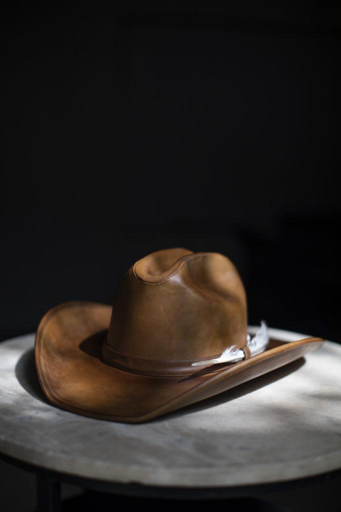 Don Julio 70 se quita el sombrero por una buena causa - 1-1