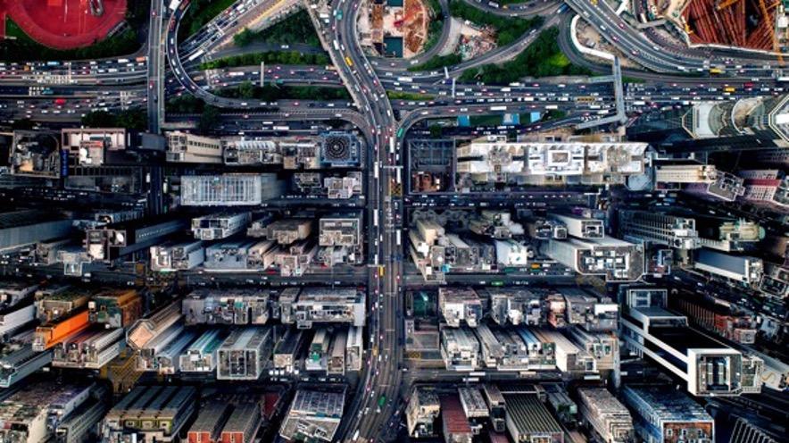 Un viaje extremo: los circuitos urbanos más espectaculares en el mundo del automovilismo - 1. Circuitos uRBANOS
