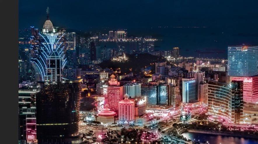 Un viaje extremo: los circuitos urbanos más espectaculares en el mundo del automovilismo - 4-circuitos-urbanos