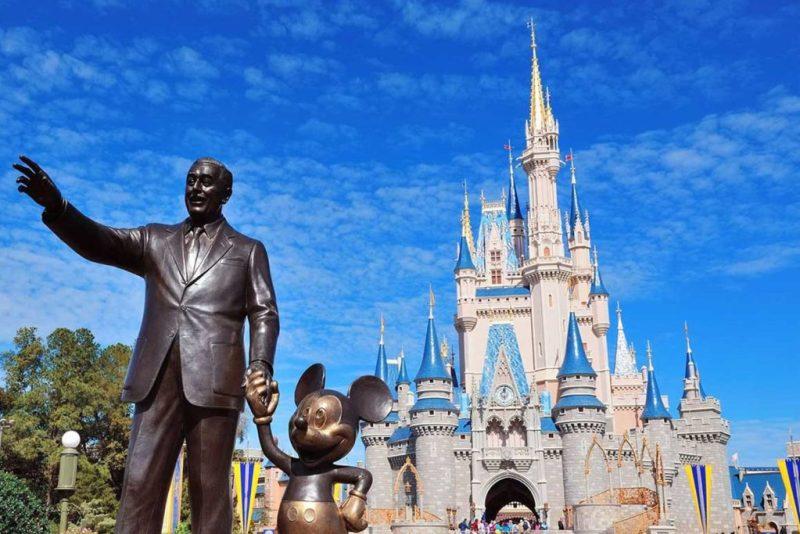 15 datos que probablemente no conocías acerca de los castillos de Disney - datos-que-probablemente-no-conocias-acerca-de-los-castillos-de-disney-alrededor-del-mundo-disney-castillos-disney-castles-cinderella-tokyo-shanghai-paris-google-amazon-viajes-navidad-google-disn-2