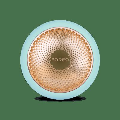 UFO 2, el infusor facial que potencializa tu rutina de skincare - foreo-2