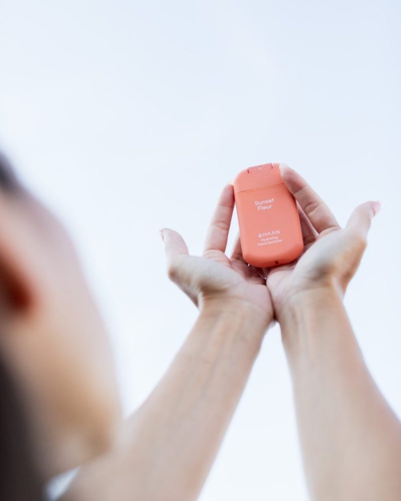 Haan Pocket, tu sanitizante para manos de diario - foto-2-haan-pocket-your-everyday-hand-sanitizer