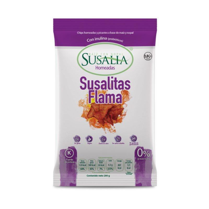 Susalia, la marca mexicana que se preocupa por tu bienestar - susalia-la-marca-mexicana-que-se-preocupa-por-tu-bienestar-google-amazon-google-susalia-tortilla-gastronomia-comida-mexicana-google-amazon-google-2