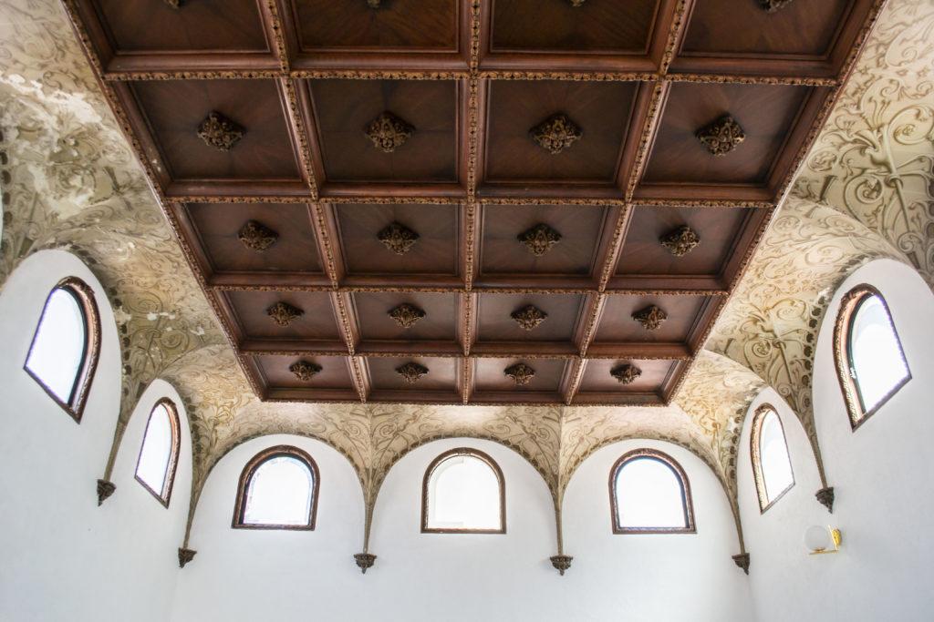 Castelar 131, una casa de ensueño - castelar-131-una-casa-de-ensuencc83o-polanco-cdmx-castelar-ciudad-de-mexico-mexico-google-amazon-google-arquitectura-costruccioon-disencc83o-google-amazon-castelar-polanco-google-3
