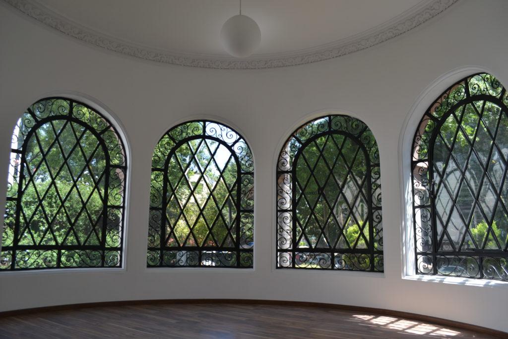 Castelar 131, una casa de ensueño - castelar-131-una-casa-de-ensuencc83o-polanco-cdmx-castelar-ciudad-de-mexico-mexico-google-amazon-google-arquitectura-costruccioon-disencc83o-google-amazon-castelar-polanco-google-4