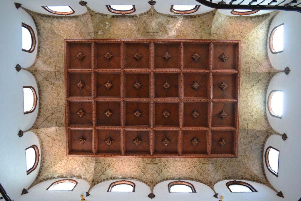 Castelar 131, una casa de ensueño - castelar-131-una-casa-de-ensuencc83o-polanco-cdmx-castelar-ciudad-de-mexico-mexico-google-amazon-google-arquitectura-costruccioon-disencc83o-google-amazon-castelar-polanco-google-7