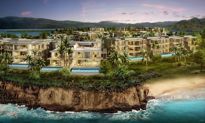 Cool destination alert! Hoteles en México que se inauguran este 2021 - cool-destination-alert-hoteles-por-mexico-que-inauguran-este-2021google-viajes-instagram-destino-four-seasons-hotel-hoteles-lujosos-viajes-destino-nueva-normalidad-fotos-fotografia-google-2