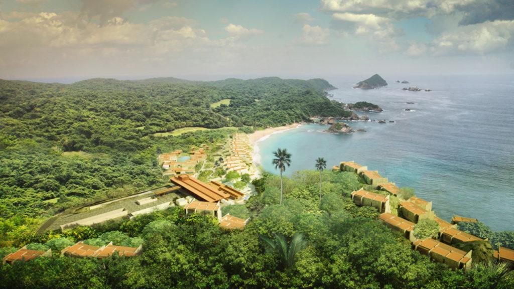 Cool destination alert! Hoteles en México que se inauguran este 2021 - cool-destination-alert-hoteles-por-mexico-que-inauguran-este-2021google-viajes-instagram-destino-four-seasons-hotel-hoteles-lujosos-viajes-destino-nueva-normalidad-fotos-fotografia-google-6