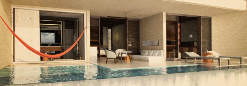 Cool destination alert! Hoteles en México que se inauguran este 2021 - cool-destination-alert-hoteles-por-mexico-que-inauguran-este-2021google-viajes-instagram-destino-four-seasons-hotel-hoteles-lujosos-viajes-destino-nueva-normalidad-fotos-fotografia-google