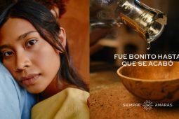 De Oaxaca para el mundo, Mezcal Amores: una historia que siempre amarás - DE OAXACA PARA EL MUNDO_ UNA HISTORIA QUE SIEMPRE AMARÁS COMPARTIDA POR MEZCAL AMORES america shailene woodley 1