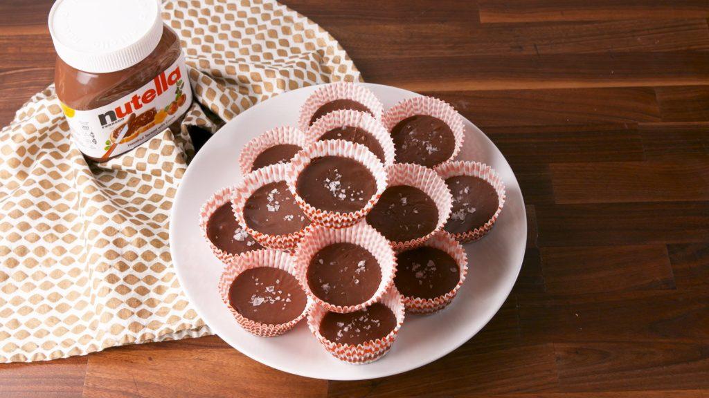 Chocolate? Yes, please! 5 deliciosas recetas con Nutella que debes probar - dia-internacional-de-la-nutella-postres-con-nutella-postres-nutella-foodie-instagram-nutella-chocolate-postres-recetas-google-amazon-recetas-postres-con-chocolate-recetas-amazon-google-postres-n-5