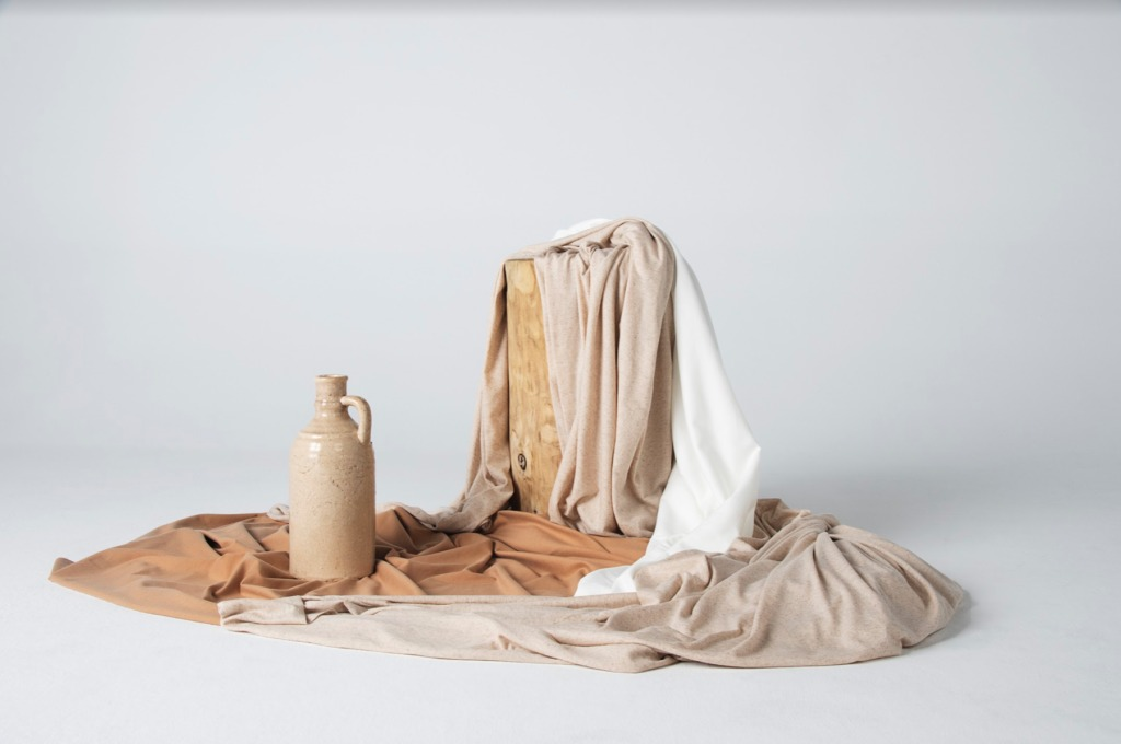 PYRATES smart fabrics, Advancement through nature - foto-1-pyrates-smart-fabrics-advancement-through-nature