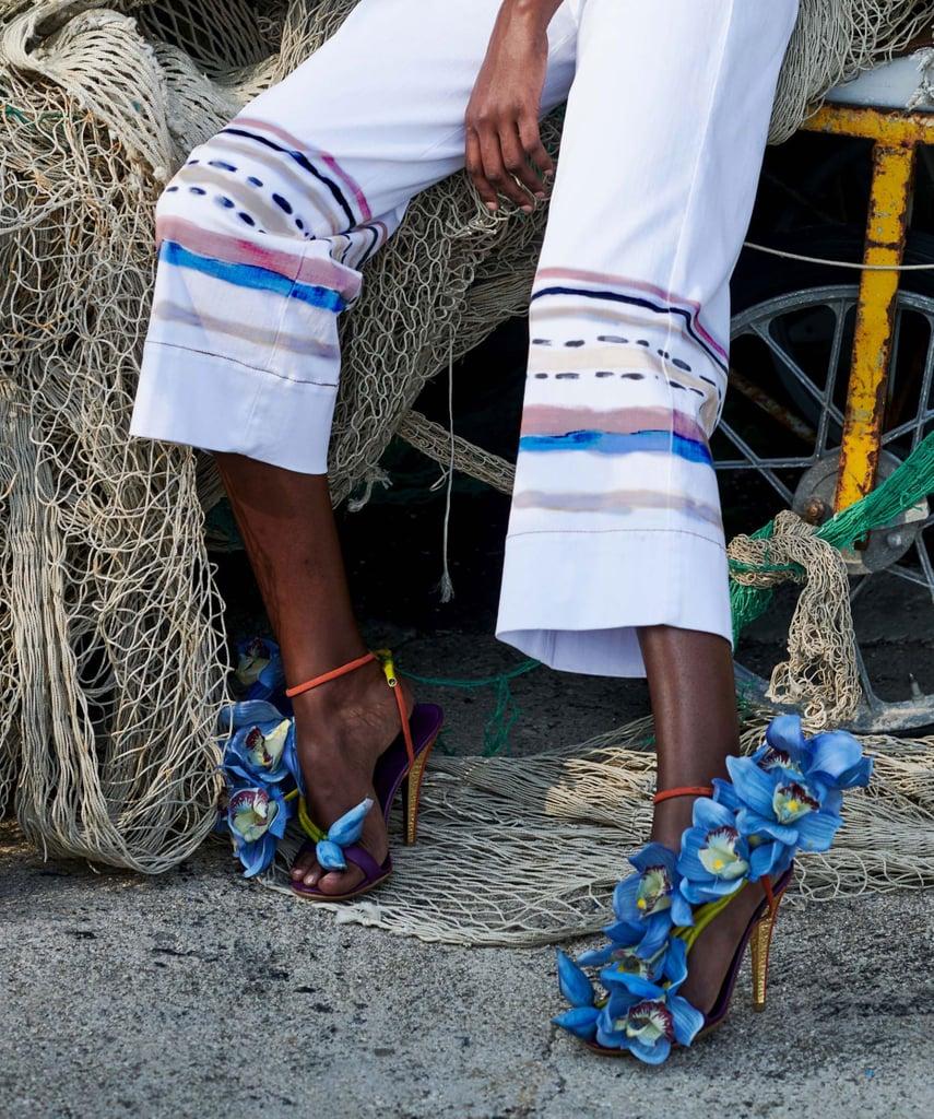 Ocho tendencias en zapatos para primavera 2021 - foto-2-8-tendencias-de-zapatos-para-spring-21-cristiano-ronaldo-neymar-copa-del-rey-dogecoin-dia-mundial-contra-el-cancer-qatar-mario-marin-napoli-daddy-tankee-nico-golden-globes