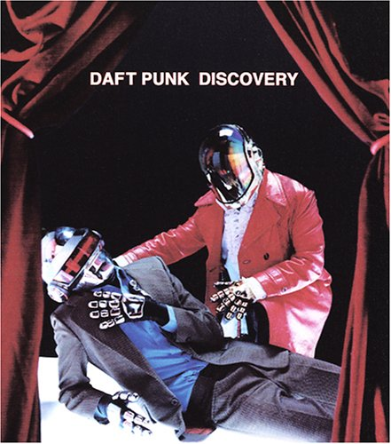 Daft Punk, el legendario dúo de música house, se separa - foto-4-daft-punk-el-legendario-duo-de-musica-house-se-separa-napoli-andres-roemer-uv-manchester-united-reina-isabel-uas