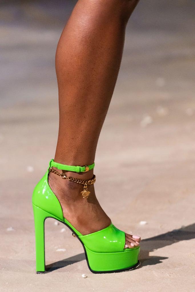 Ocho tendencias en zapatos para primavera 2021 - foto-7-8-tendencias-de-zapatos-para-spring-21-cristiano-ronaldo-neymar-copa-del-rey-dogecoin-dia-mundial-contra-el-cancer-qatar-mario-marin-napoli-daddy-tankee-nico-golden-globes