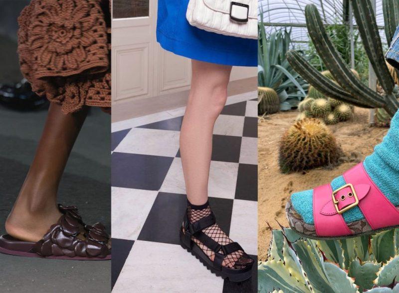 Ocho tendencias en zapatos para primavera 2021 - foto-8-8-tendencias-de-zapatos-para-spring-21-cristiano-ronaldo-neymar-copa-del-rey-dogecoin-dia-mundial-contra-el-cancer-qatar-mario-marin-napoli-daddy-tankee-nico-golden-globes