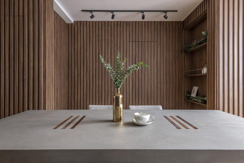 Japandi, la nueva tendencia del interiorismo - japandi-interiorismo-home-office-zen-super-bowl-tigres-rosalia-golden-globes-king-kong-gotzilla-5