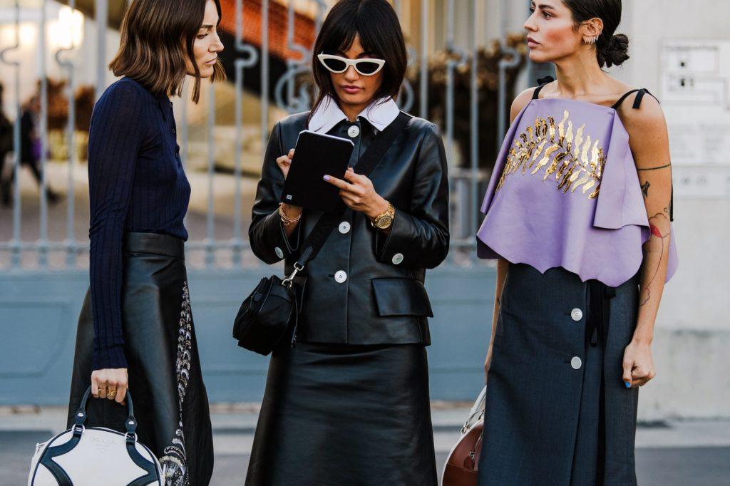 Let's talk fashion! Cuentas de Instagram para los amantes de la moda - lets-tal-fashion-cuentas-de-instagram-para-todos-los-amantes-de-la-moda-google-moda-fashion-moda-instagram-tiktok-google-amazon-google-tezza-google-cuentas-de-instagram-moda-fashion-google-am-1