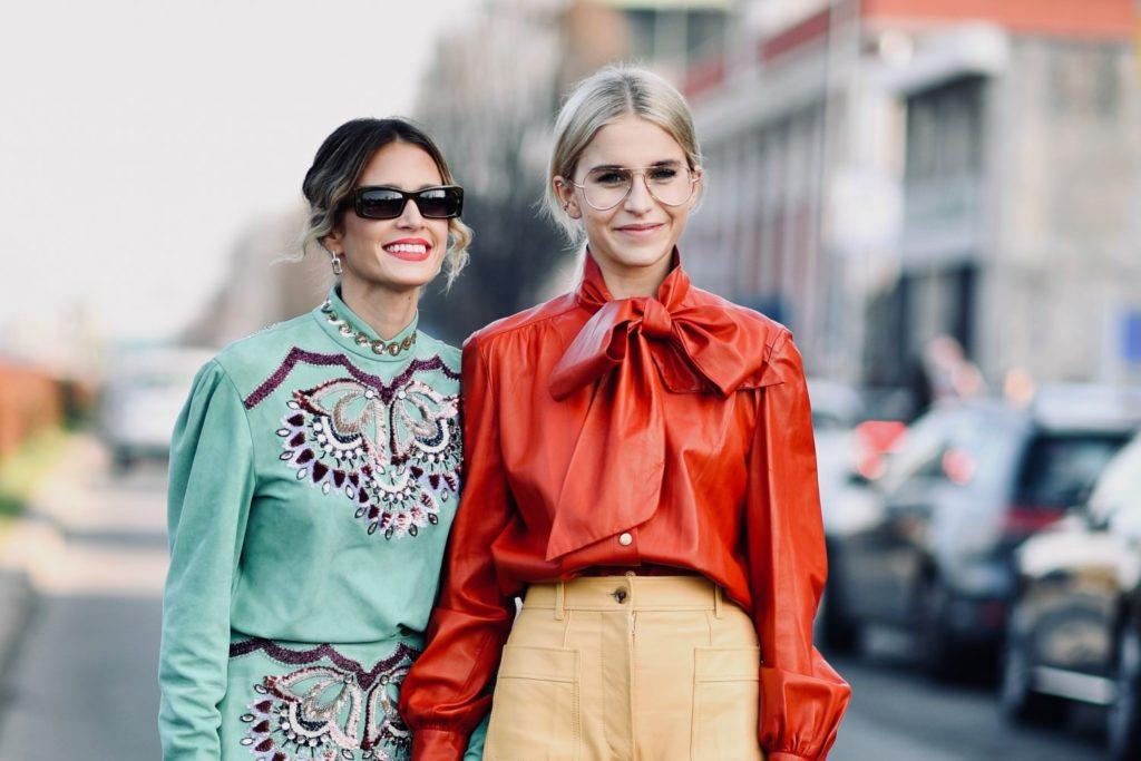 Let's talk fashion! Cuentas de Instagram para los amantes de la moda - lets-tal-fashion-cuentas-de-instagram-para-todos-los-amantes-de-la-moda-google-moda-fashion-moda-instagram-tiktok-google-amazon-google-tezza-google-cuentas-de-instagram-moda-fashion-google-am