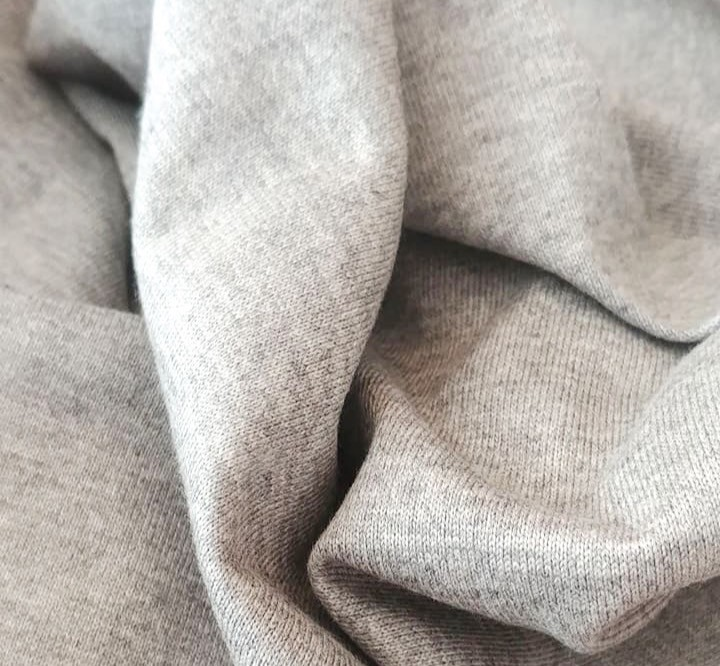 PYRATES smart fabrics, Advancement through nature - pyratex-cosmetic-ii-algas-marinas-del-atlantico-norte-pyrates-smart-fabrics-advancement-through-nature