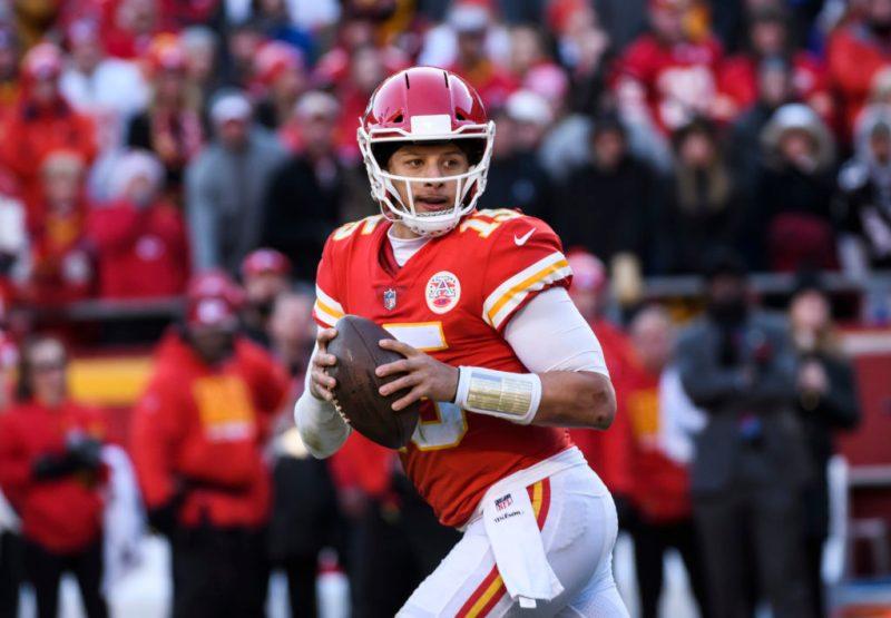 Fun facts de Patrick Mahomes, uno de los quarterbacks del Super Bowl LV - quarterback-patrick-mahomes-fun-facts-de-patrick-mahomes-uno-de-los-quaterbacks-del-super-bowl-lv-google-amazon-google-amazon-super-bowl-lv-2021-super-bowl-lv-google-super-bowl-amazon-patrick-mahomes-8