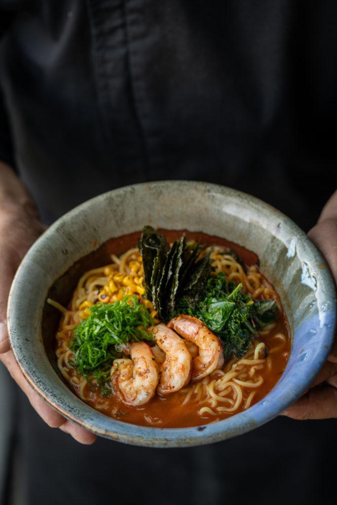 Ramen Moshi Moshi, un deleite japonés hasta la puerta de tu casa - ramen-noodles-pasta-google-noodles-pasta-moshi-moshi-sushi-comida-japonesa-google-comida-japonesa-google-sushi-ramen-ramen-sushi-google-ramen-moshi-moshi-japonesa-moshi-moshi-myt-google-2