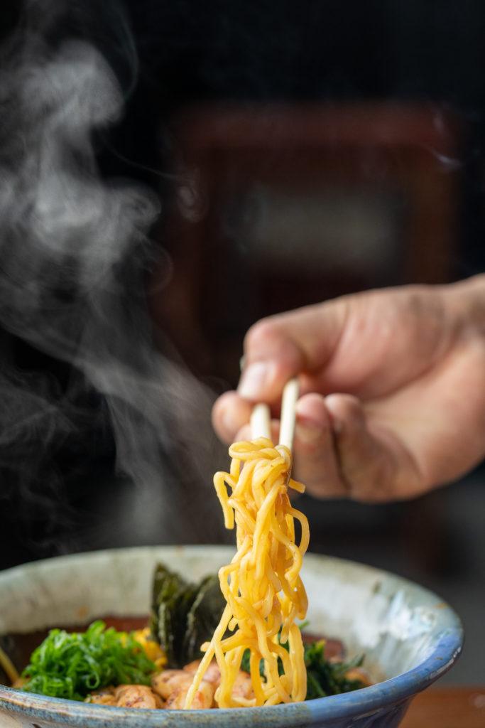 Ramen Moshi Moshi, un deleite japonés hasta la puerta de tu casa - ramen-noodles-pasta-google-noodles-pasta-moshi-moshi-sushi-comida-japonesa-google-comida-japonesa-google-sushi-ramen-ramen-sushi-google-ramen-moshi-moshi-japonesa-moshi-moshi-myt-google-3