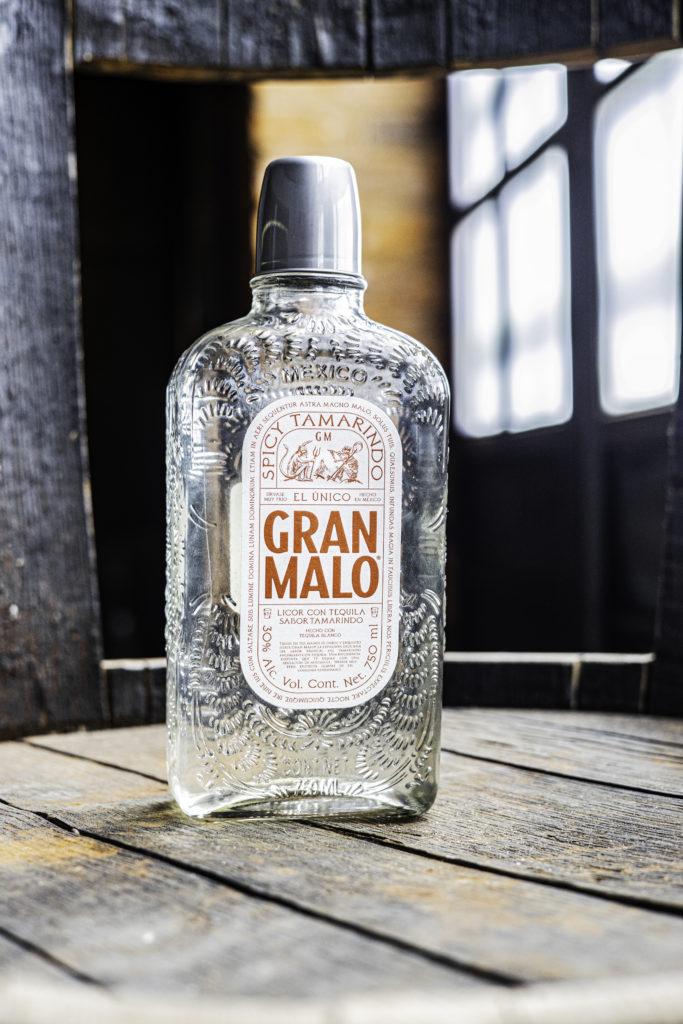 Conoce Gran Malo, el nuevo tequila de Luisito Comunica - 3_cortesia