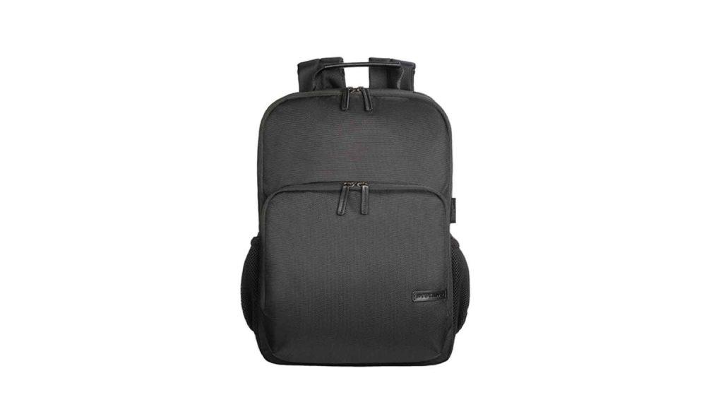 8 productos que necesitas para viajar esta Semana Santa - backpack-tucano-free-_-busy-clubmac-10-productos-que-necesitas-para-viajar-en-esta-semana-santa