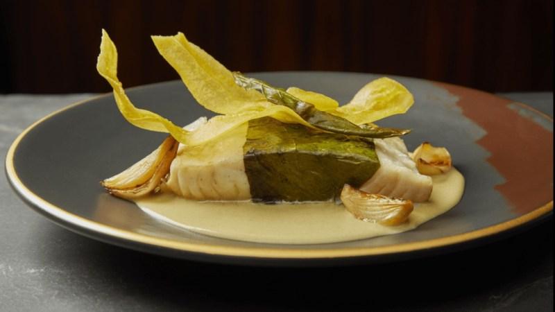 Porque comer es un placer, los restaurantes más cotizados de la CDMX - carmela-y-sal-por-que-comer-es-un-placer-los-restaurantes-mas-cotizados-de-la-cdmx