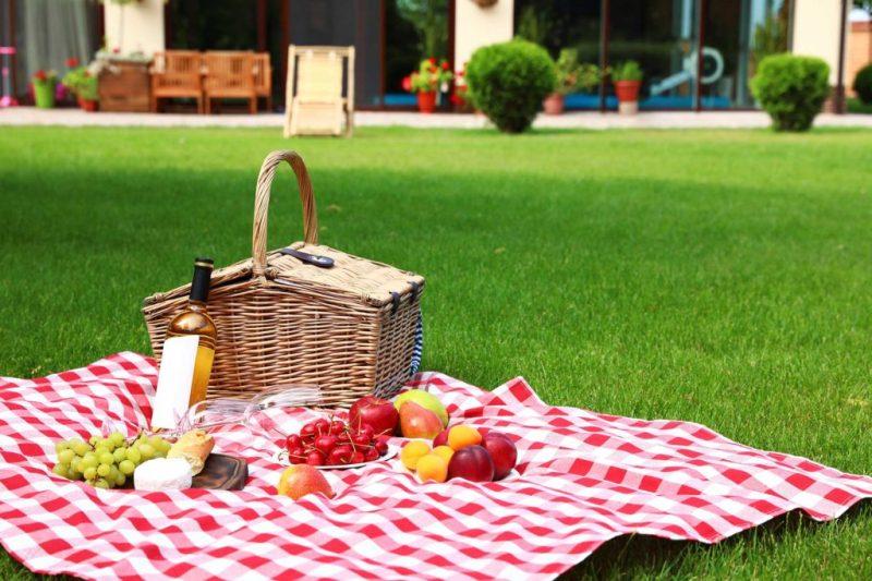101: el picnic ideal para un día soleado de Semana Santa - cortesia-picnictale-com