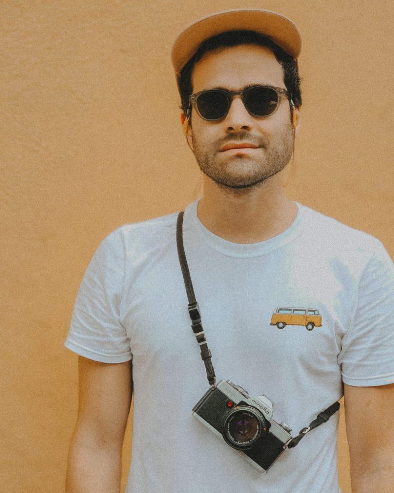 Fleeting, el primer foto libro de Diego Ortiz, un artista excepcional - fleeting-el-primer-foto-libro-de-diego-ortiz-un-fotografo-excepcional-fotografia-diego-ortiz-foto-google-amazon-foto-photo-photography-fotografo-fotografo-mexicano-fotografi-2