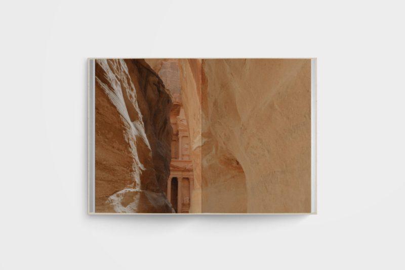 Fleeting, el primer foto libro de Diego Ortiz, un artista excepcional - fleeting-el-primer-foto-libro-de-diego-ortiz-un-fotografo-excepcional-fotografia-diego-ortiz-foto-google-amazon-foto-photo-photography-fotografo-fotografo-mexicano-fotografi-3