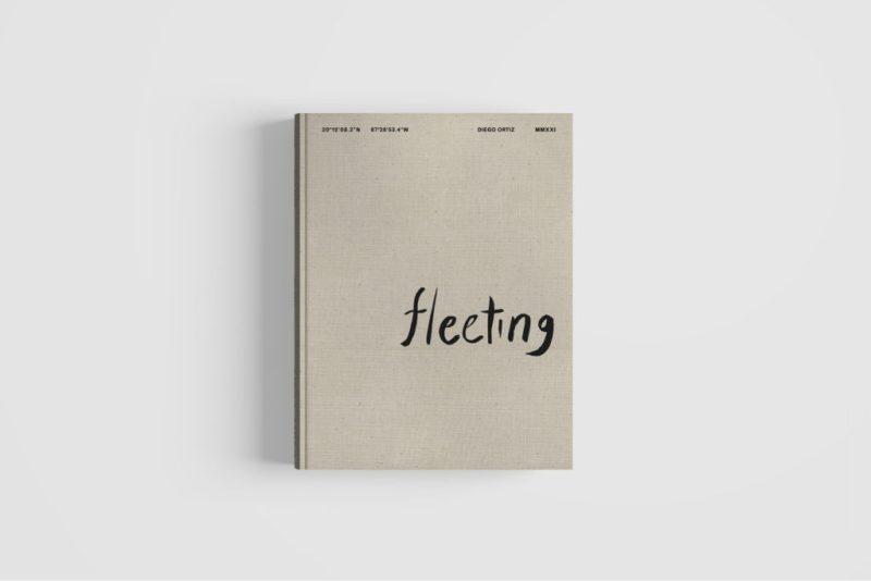 Fleeting, el primer foto libro de Diego Ortiz, un artista excepcional - fleeting-el-primer-foto-libro-de-diego-ortiz-un-fotografo-excepcional-fotografia-diego-ortiz-foto-google-amazon-foto-photo-photography-fotografo-fotografo-mexicano-fotografi-4