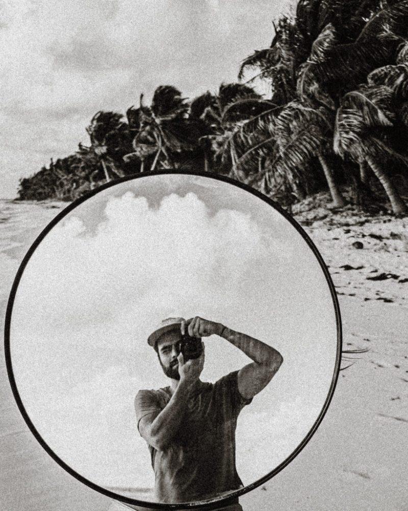 Fleeting, el primer foto libro de Diego Ortiz, un artista excepcional - fleeting-el-primer-foto-libro-de-diego-ortiz-un-fotografo-excepcional-fotografia-diego-ortiz-foto-google-amazon-foto-photo-photography-fotografo-fotografo-mexicano-fotografi