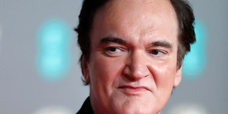 Happy birthday Tarantino! El legendario director de cine cumple 58 años - happy-birthday-tarantino-quentin-tarantino-cumple-58-ancc83os-de-edad-quentin-tarantino-director-de-pelicula-hollywood-famoso-celebridad-quentin-tarantino-peliculas-de-quentin-tarantino-4