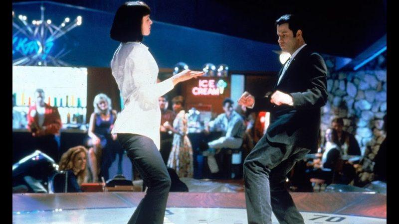 Happy birthday Tarantino! El legendario director de cine cumple 58 años - happy-birthday-tarantino-quentin-tarantino-cumple-58-ancc83os-de-edad-quentin-tarantino-director-de-pelicula-hollywood-famoso-celebridad-quentin-tarantino-peliculas-de-quentin-tarantino-7