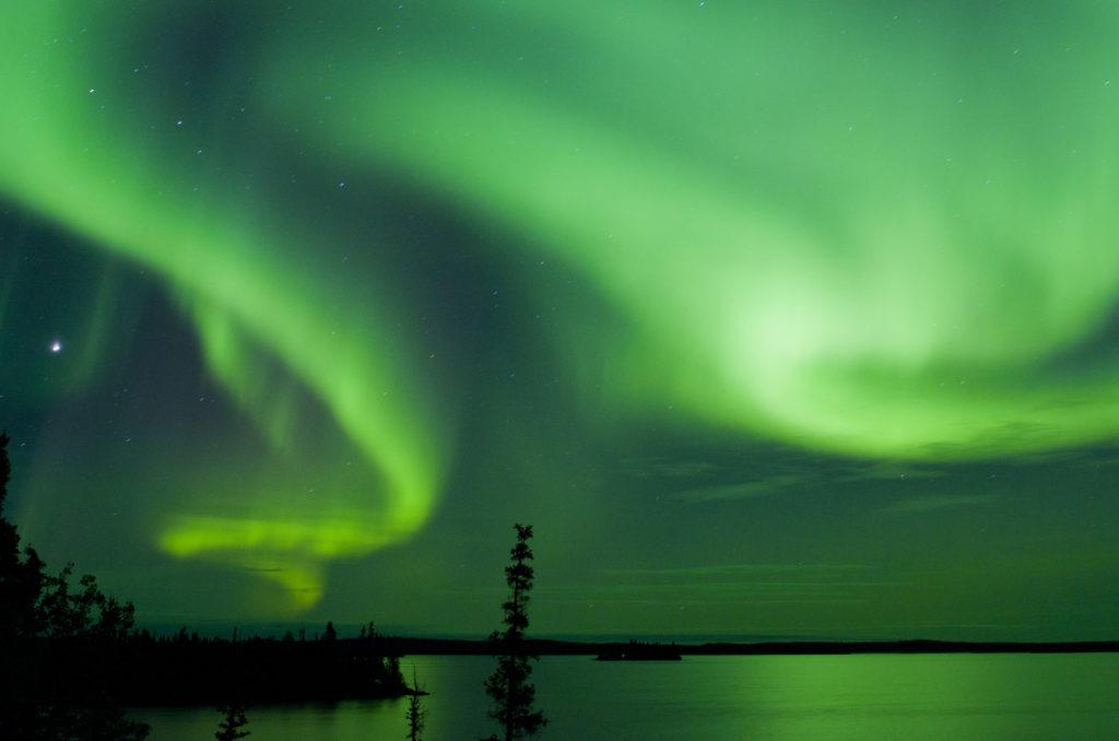 Las maravillas de las Auroras Boreales, una experiencia única que puedes hacer realidad - LAS MARAVILLAS DE LAS NORTHERN LIGHTS_ UNA EXPERIENCIA ÚNICA QUE PUEDES HACER REALIDAD LIGA MX AURORAS BOREALES VIAJES 1